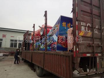 广西极速飞车宝马造xing飘车fa货