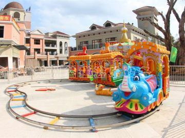 大xiang火车