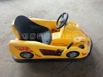 儿童漂yi车适he户wai、公园、小区guang场xing走的游乐设备