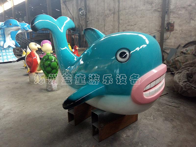 激战鲨鱼岛座舱