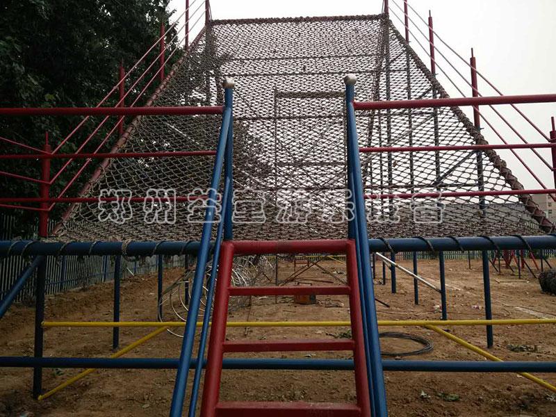 攀yan网造型