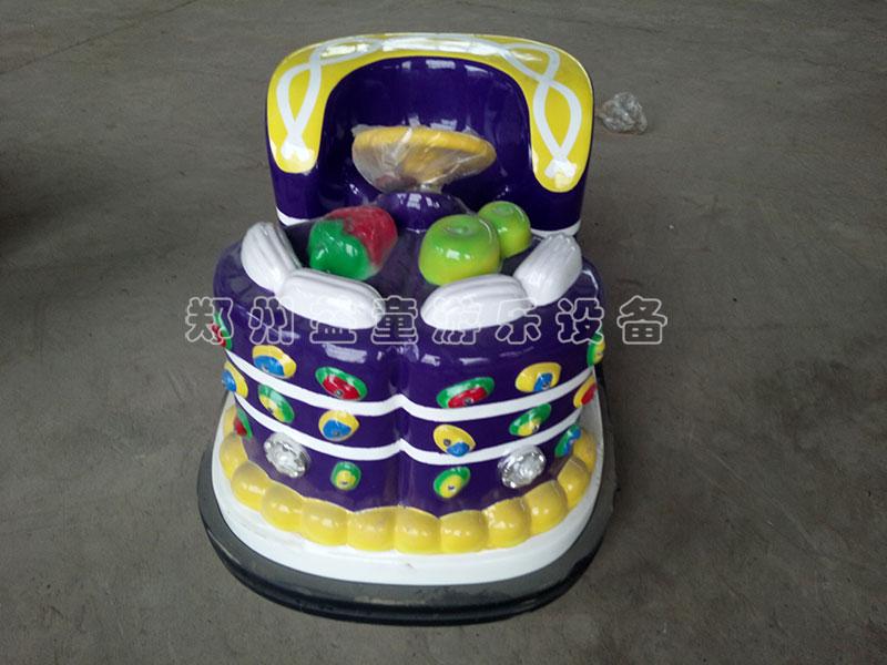 蛋糕漂移车